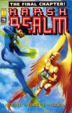 Harsh Realm (1993) 06