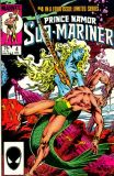 Prince Namor, the Sub-Mariner (1984) 04