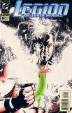 Legion of Super-Heroes (1989) 064