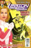 Legion: Secret Origin 02