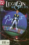 Legion Worlds 02