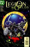 Legion Worlds 03