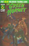 The Green Hornet (1991) 23