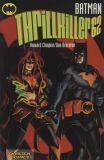 Batman: Thrillkiller '62 (1999) nn