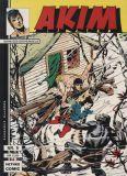 Akim (1988) 09: Adlerflug