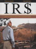 I.R.$ (1996) 12: Im Namen des Präsidenten