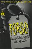 Jinx: Torso (1998) 03