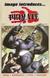 Image introduces... Primate (2001) 01