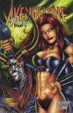 Avengelyne (1996) 11