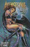 Avengelyne (1996) 12