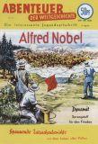 Abenteuer der Weltgeschichte (1996) 56: Alfred Nobel