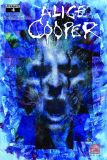 Alice Cooper (2014) 04