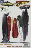 Batman und Superman präsentieren: Identity Crisis (2005) 07