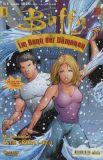 Buffy: Im Bann der Dämonen (1999) 08