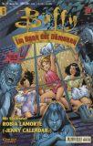 Buffy: Im Bann der Dämonen (1999) 10