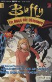 Buffy: Im Bann der Dämonen (1999) 11