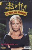Buffy: Im Bann der Dämonen (1999) 15