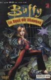 Buffy: Im Bann der Dämonen (1999) 01