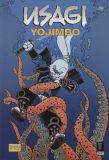 Usagi Yojimbo (2001) 10: Das Duell