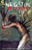 Negative Burn (1993) 26