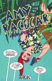 Amy Racecar Color Special (1997) 01