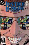 Justice League America (1989) 030