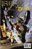 Spike vs. Dracula (2006) 05
