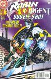 Robin/Argent Double-Shot 01