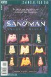 The Sandman [Essential Vertigo] 25