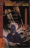 Sandman Mystery Theatre (1993) 18
