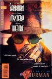 Sandman Mystery Theatre (1993) 30