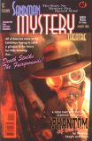 Sandman Mystery Theatre (1993) 41