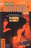 Sandman Mystery Theatre (1993) 43