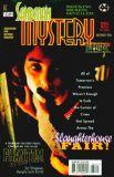 Sandman Mystery Theatre (1993) 44