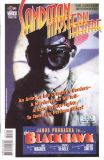 Sandman Mystery Theatre (1993) 45