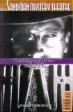 Sandman Mystery Theatre (1993) 55