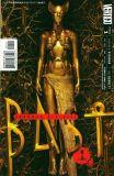 The Sandman presents: Bast 01