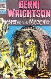 Berni Wrightson: Master of the Macabre (1983) 03