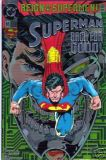 Superman (1987) 082