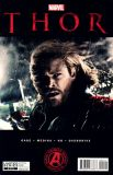 Thor: The Movie Adaption (2013) 02