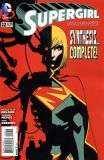 Supergirl (2011) 22