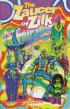 The Zaucer of Zilk Complete (2013) nn