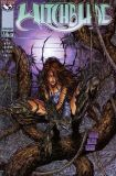 Witchblade (1995) 017