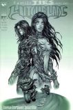 Witchblade (1995) 018
