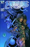 Witchblade (1995) 026