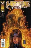 Witchblade (1995) 027