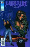 Witchblade (1995) 030