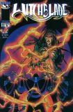 Witchblade (1995) 032