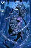 Witchblade (1995) 034