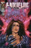 Witchblade (1995) 047